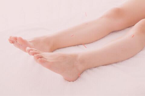 高崎にあるルクレアのオーダーメイド鍼灸治療の特徴