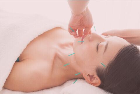 高崎にあるルクレアのマタニティー鍼灸の特徴