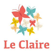 le_claireルクレア