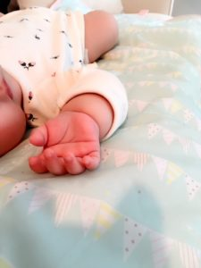 baby.leclaire.2