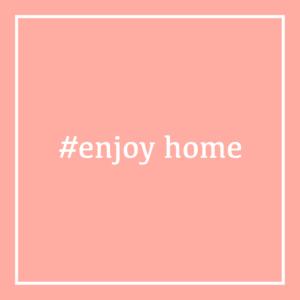 enjoyhome